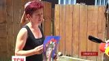На Прикарпатье правоохранители раскрыли жестокое убийство девятилетней девочки