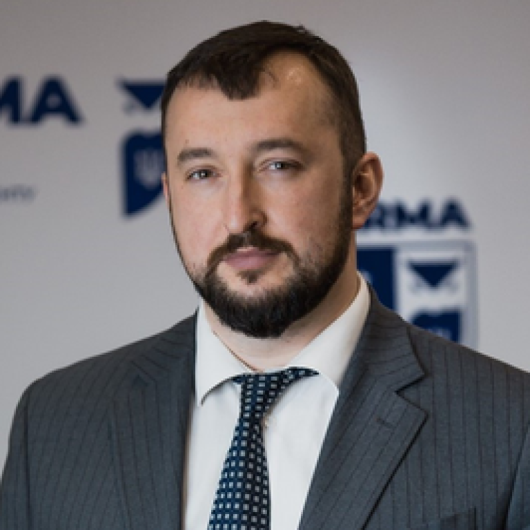 У заступника голови АРМА стріляли зі зброї - він у лікарні з пораненням