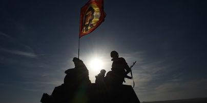 Ситуация в зоне АТО обостряется: боевики бьют по всем секторам