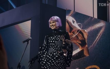 YUNA-2019: триумф The Hardkіss, награды MONATIK и открытие года MARUV