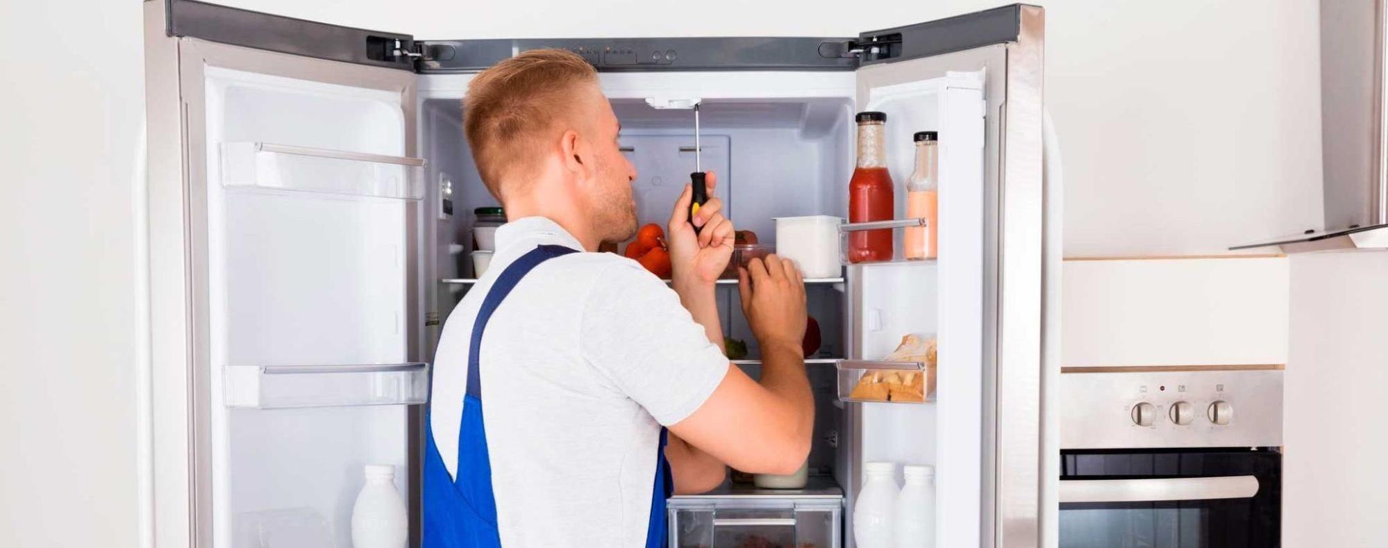 Як відстрочити ремонт холодильника: 5 практичних порад