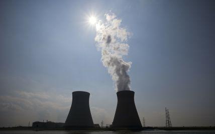 На Ровенской АЭС произошло аварийное отключение одного из энергоблоков: какая причина