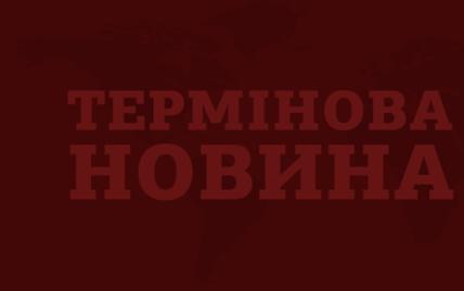 На крупном складе боеприпасов на Харьковщине произошел мощный взрыв - соцсети