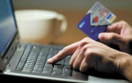 В Киеве хакер снимал средства со счетов пользователей платежных систем