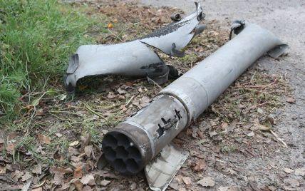 Від Сватового до Ічні: вибухами на військових складах знищено боєприпасів на понад $2 млрд - Пашинський