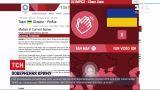 """Новини світу: на олімпійському сайті організатори """"повернули"""" Крим Україні"""