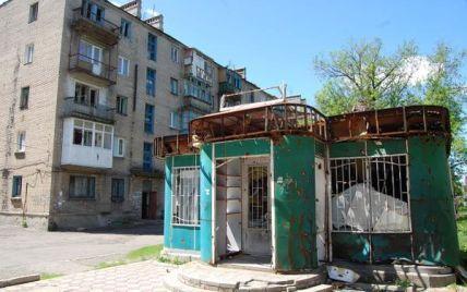 ОБСЕ наконец признала захват Дебальцево прямым нарушением Минских договоренностей