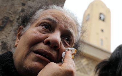 Подробности терактов в Египте и возможные санкции против РФ. Пять новостей, которые вы могли проспать