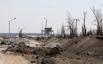 Под Раккой в Сирии погибло 15 человек от авиаудара: его приписывают коалиции под эгидой США