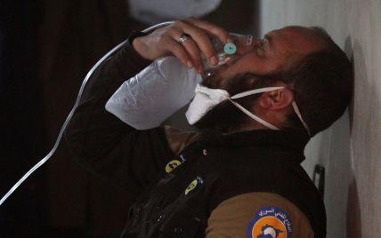 Сирийское заседание Совбеза ООН и положительные дебаты о безвизе. Пять новостей, которые вы могли проспать