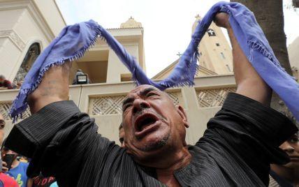 Ужасные и подлые: Совбез ООН осудил теракты в Египте