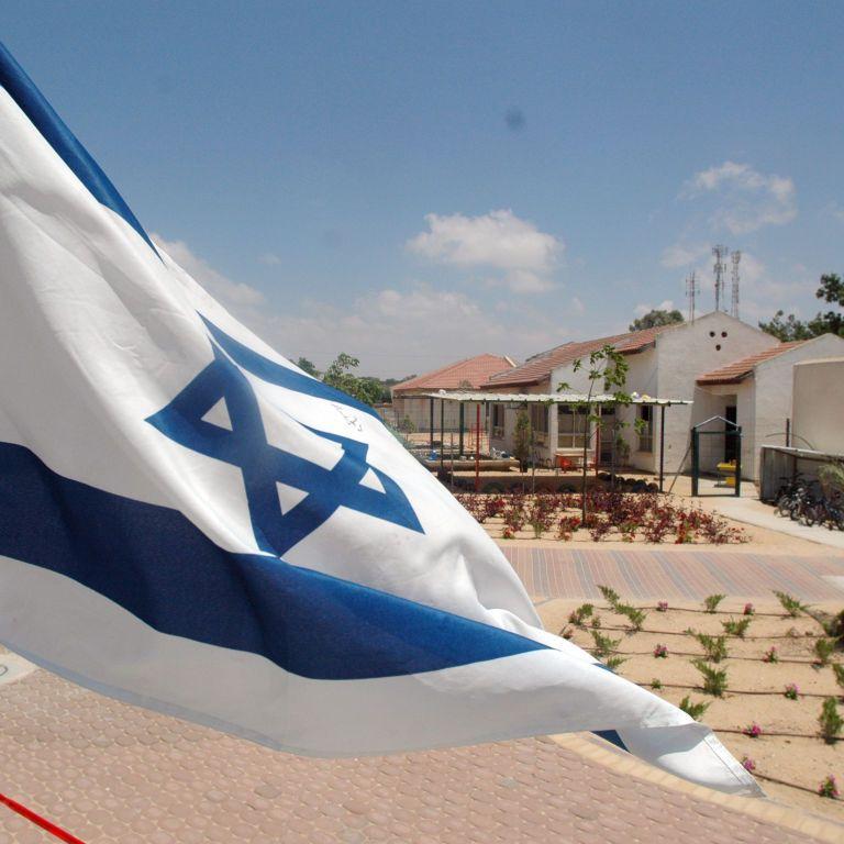 """""""Будет действовать, чтобы защитить своих граждан"""": Израиль призвал другие страны признать его право на самооборону"""