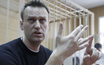 Скандальное расследование о элитном имуществе Медведева увеличило рейтинг Навального вдвое