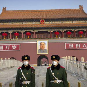 Настав час ізоляції: чому Китай винен у пандемії коронавірусу – USA Today