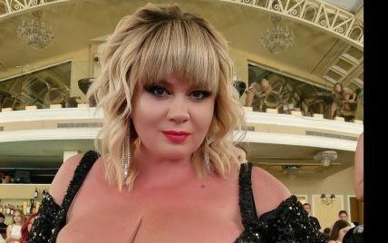 Модель с 15 размером груди Кузнецова призналась, сколько больше всего ей предлагали за секс