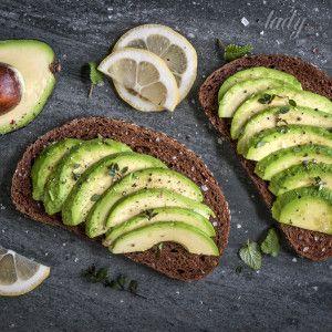 Все про корисні властивості та переваги авокадо