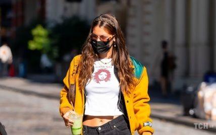 Анорак, ромпер и кюлоты: 15 необычных названий вещей, которые должна знать каждая модница