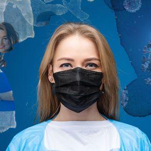 Усе про карантин в Україні: на які обмеження чекати, коли робитимуть щеплення і чи можна померти від вакцини