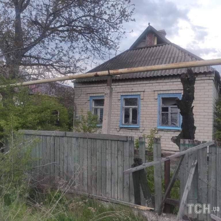 В Евросоюзе заявили, что Россия пытается постепенно поглотить оккупированные территории Донбасса