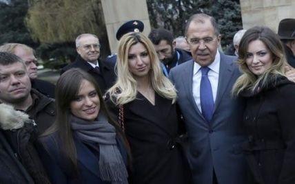 Прокурор Чорногорії звинуватив держоргани Росії в спробі перевороту в країні