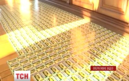 Скандал с Апелляционным судом Киева может повториться в другом суде Украины