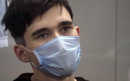 Стрельба в школе Казани: 19-летний подозреваемый был невменяемым