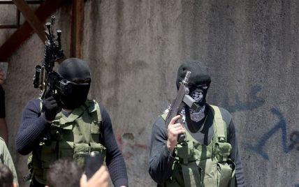 В Мали силовики штурмуют захваченный джихадистами отель