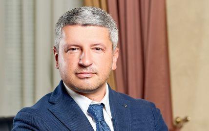 CЕO Tolk Владимир Крупко — о преимуществах Группы для потребителей энергоресурсов
