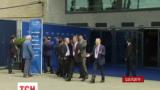 В швейцарском Цюрихе завершился первый этап выборов президента ФИФА