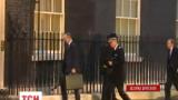 Британія стоїть перед загрозою фанатичного екстремізму