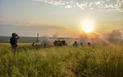 У Херсонській області відбудуться військові навчання: жителів просять зберігати спокій