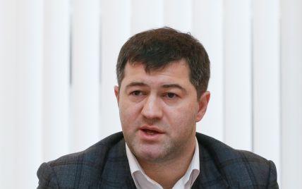 Зв'язки з Онищенком і раптовий інфаркт. Що відомо про справу Насірова