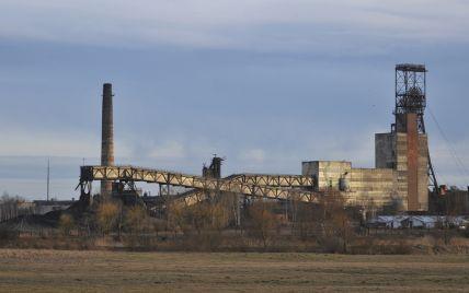 "Зубко обнародовал итоги расследования причин аварии на шахте ""Степная"""