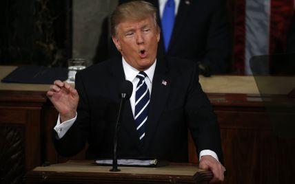 Военный ответ: Трамп задумался о реакции на химатаку в Сирии - CNN
