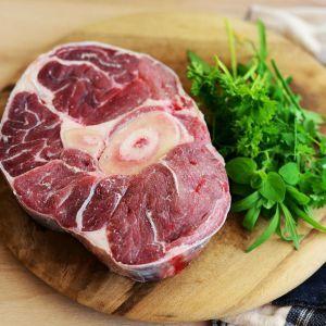 В Україні злетіли ціни на м'ясо: у яких регіонах продукт коштує найдешевше, а де найдорожче