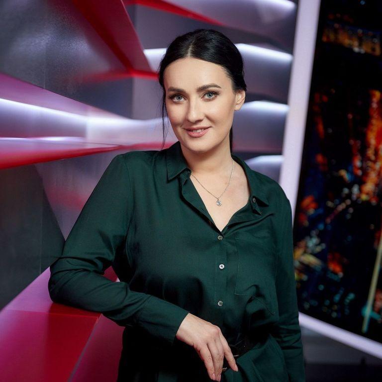 Соломия Витвицкая прокомментировала свои наряды с откровенными декольте и назвала неудачный образ