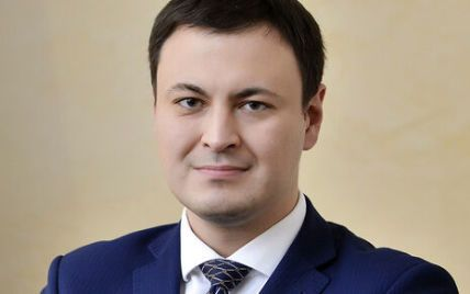 Адвокат Суркиса заявил, что Порошенко и Гонтарева должны компенсировать убытки, а к государству Украина претензий нет