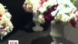 Весілля дочки Юлії Тимошенко пройде у спорткомплексі Олімпійський