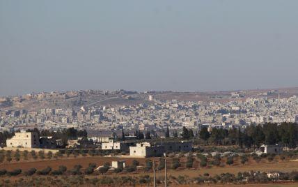 """У Сирії бойовики """"Ісламської держави"""" скоїли потужний теракт: загинуло щонайменше 40 людей"""