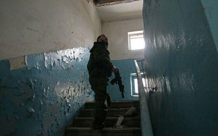 В штабе АТО объяснили, почему боевики увеличили интенсивность обстрелов на Донбассе