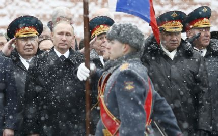 В Европе не может быть безопасно, пока РФ не прекратит воинственную внешнюю политику - МИД Украины