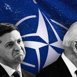 """Отношения Украина-НАТО: почему мы близки к """"разводу"""" и как все исправить"""