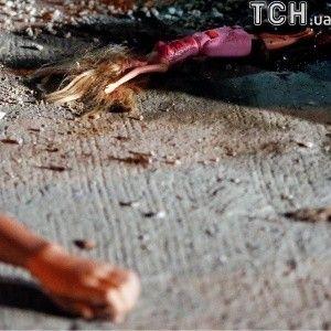 В России 12-летнюю девочку подозревают в жестоком убийстве и каннибализме