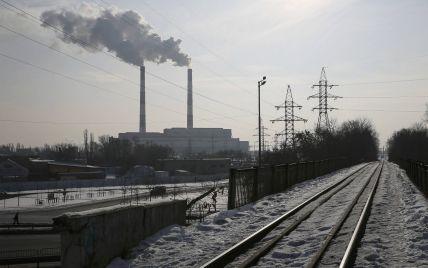 Тарифи роттердамські. Як після блокування вугілля з Донбасу вилізла нагору грандіозна афера