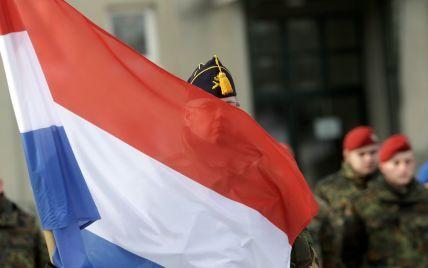 У парламенті Нідерландів є більшість для ратифікації Угоди про асоціацію Україна-ЄС – ЗМІ