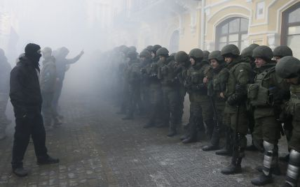 У Мережі з'явилась масштабна відеореконструкція вбивств на Майдані