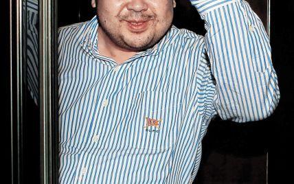 Поліція Малайзії заявила про втечу ще чотирьох підозрюваних у вбивстві брата Кім Чен Ина