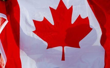 Сенат Канади схвалив Угоду про вільну торгівлю з Україною