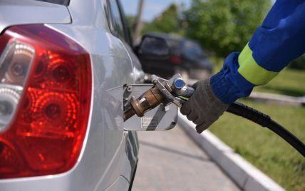 Українські АЗС мають знизити вартість пального: якою повинна бути максимальна ціна бензину та дизеля