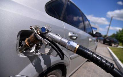 Вартість бензину та дизеля в Україні: як змінилася їхня ціна протягом серпня